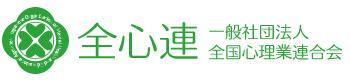 mhea-logo